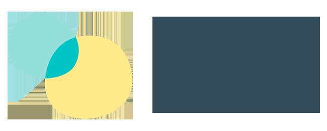 Londo Psychiatry Clinic